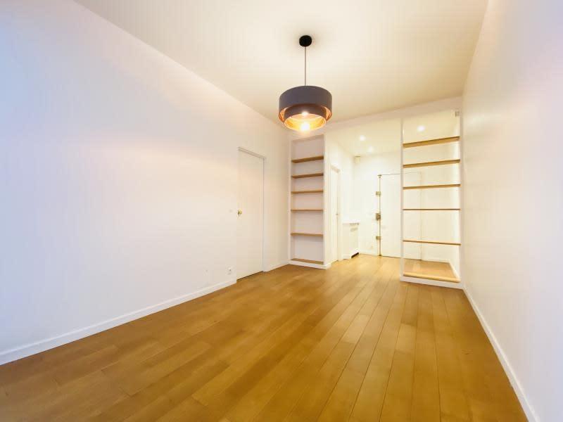 Location appartement Neuilly sur seine 4350€ CC - Photo 7