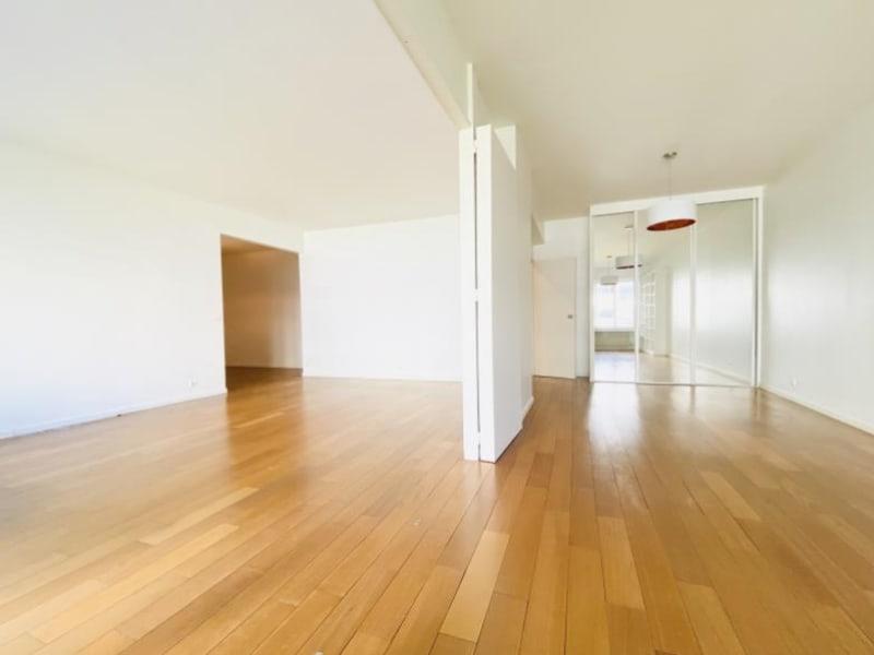 Location appartement Neuilly sur seine 4350€ CC - Photo 8