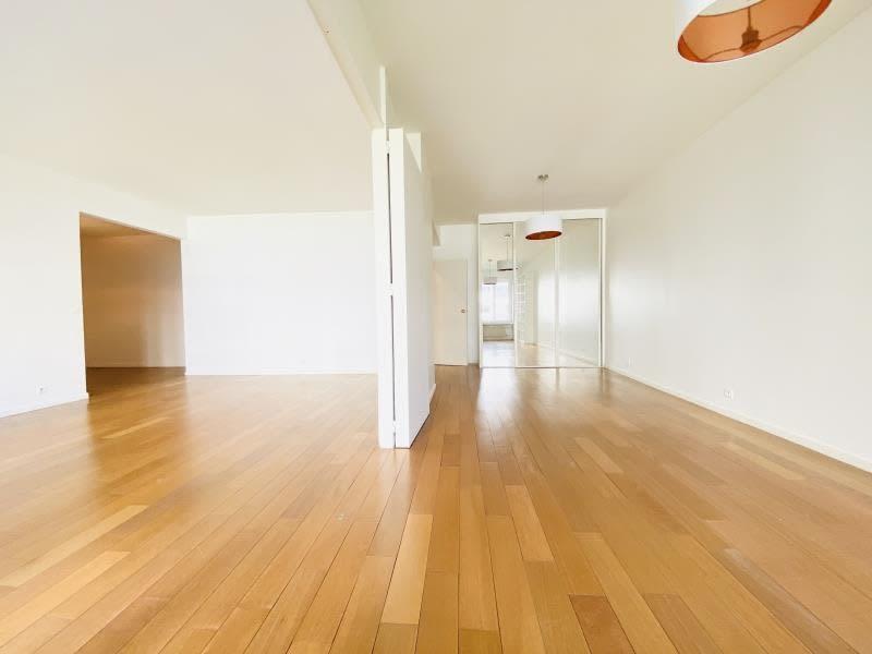 Location appartement Neuilly sur seine 4350€ CC - Photo 9