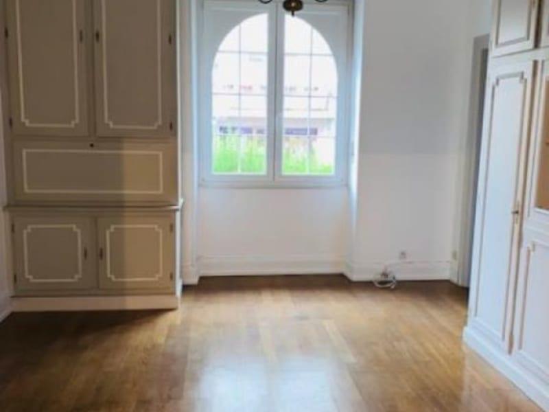 Location appartement Strasbourg 1195€ CC - Photo 6