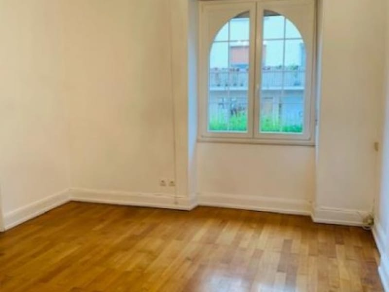 Location appartement Strasbourg 1195€ CC - Photo 8