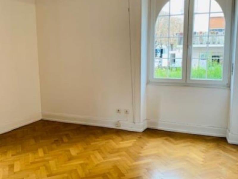 Location appartement Strasbourg 1195€ CC - Photo 9