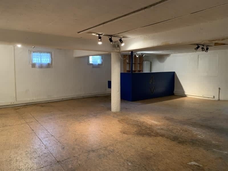 Location local commercial Strasbourg 2500€ HC - Photo 3