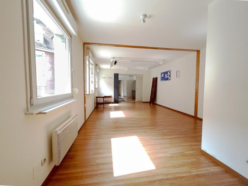 Vente local commercial Saverne 169500€ - Photo 2