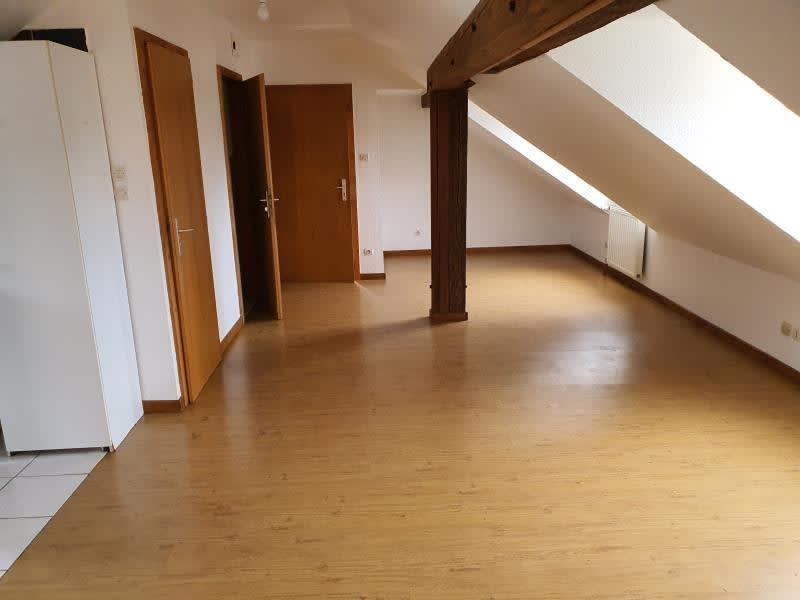 Strasbourg - 3 pièce(s) - 33.28 m2