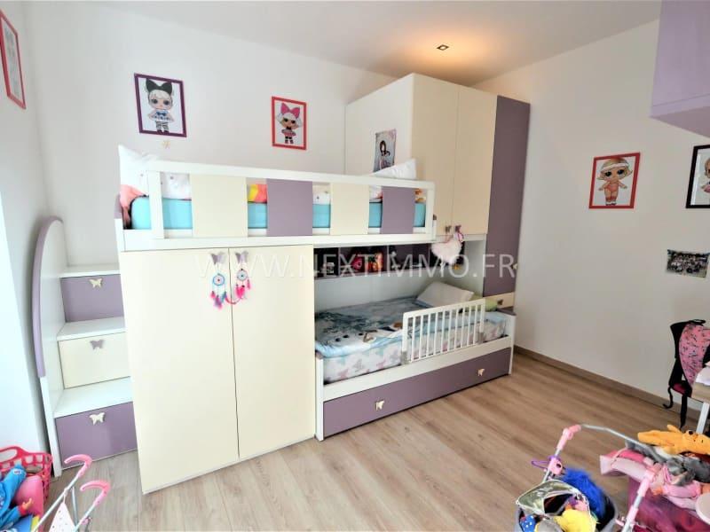 Verkauf wohnung Menton 420000€ - Fotografie 3