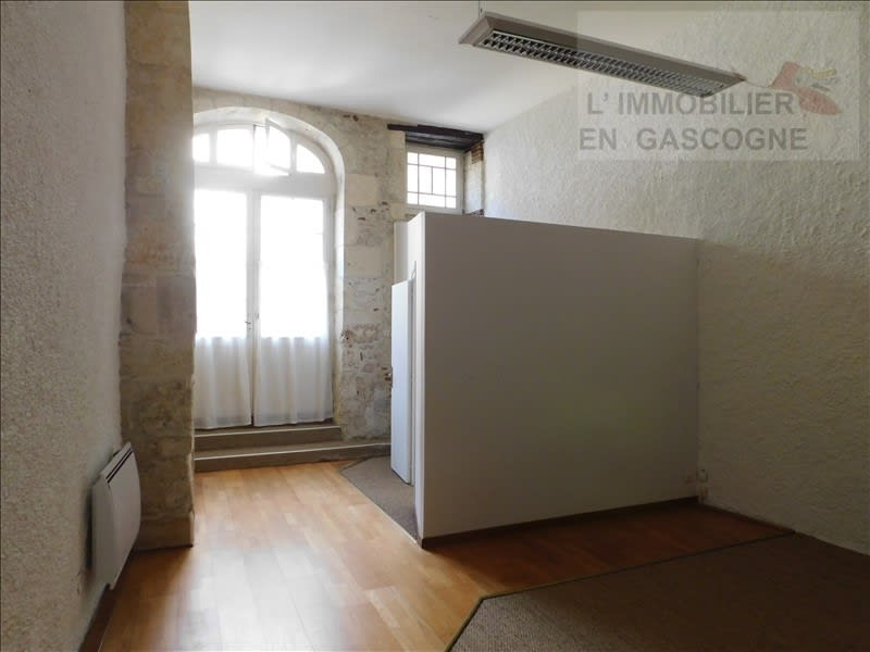 Rental empty room/storage Auch 560€ HC - Picture 5