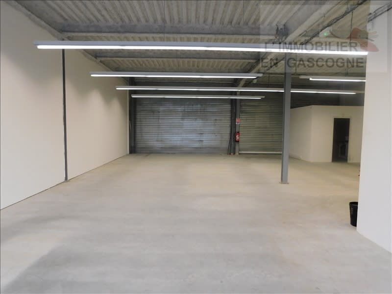 Rental empty room/storage Auch 1950€ HC - Picture 3