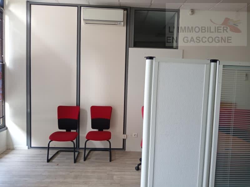 Rental office Trie sur baise 500€ HC - Picture 4