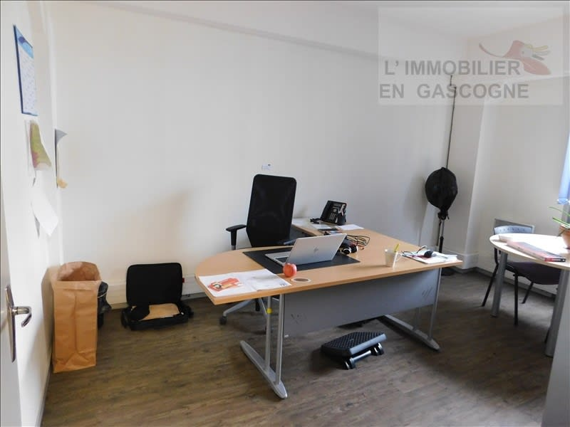 Rental empty room/storage Auch 1717,50€ HC - Picture 3