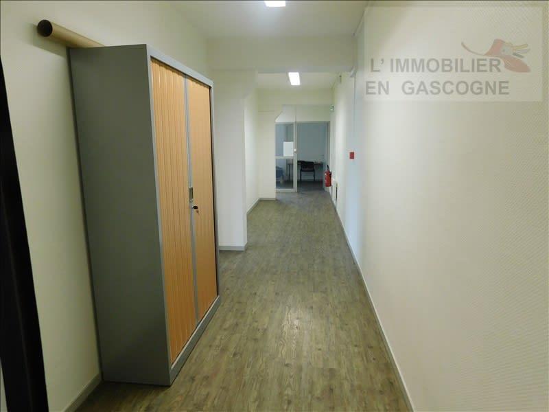 Rental empty room/storage Auch 1717,50€ HC - Picture 5