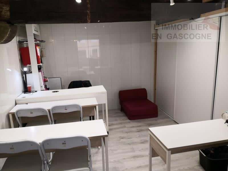 Sale empty room/storage Auch 86900€ - Picture 4