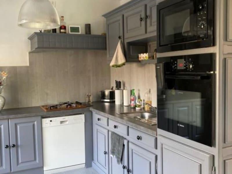 Sale house / villa Anceaumeville 297000€ - Picture 5