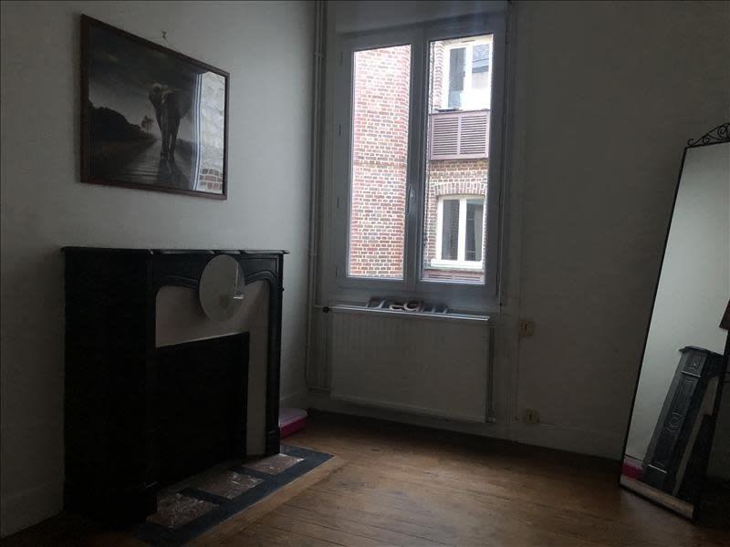 Sale apartment Rouen 190000€ - Picture 4