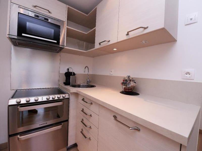 Rental apartment Lyon 6ème 990€ CC - Picture 5