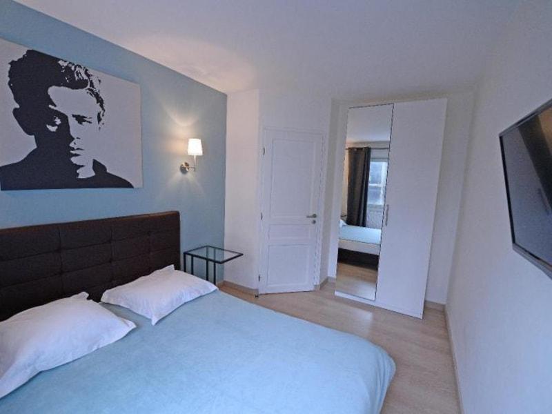 Rental apartment Lyon 6ème 990€ CC - Picture 7