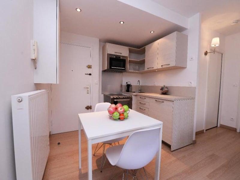 Rental apartment Lyon 6ème 990€ CC - Picture 8
