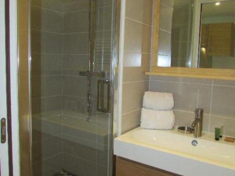 Rental apartment Lyon 3ème 700€ CC - Picture 2