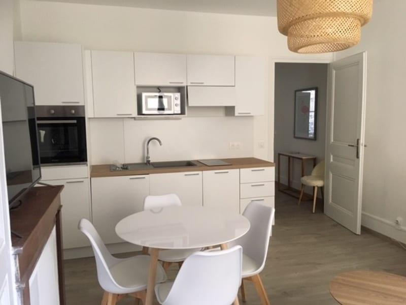 Rental apartment Lyon 1er 995€ CC - Picture 2