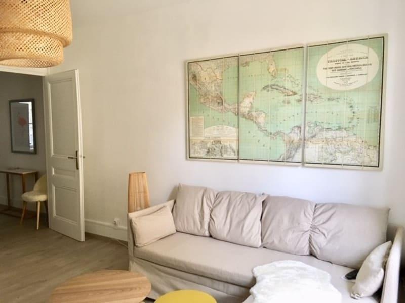 Rental apartment Lyon 1er 995€ CC - Picture 4