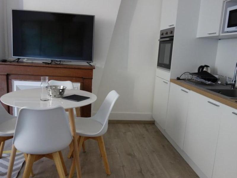 Rental apartment Lyon 1er 995€ CC - Picture 6