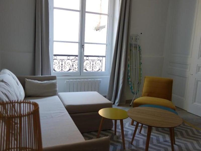 Rental apartment Lyon 1er 995€ CC - Picture 9
