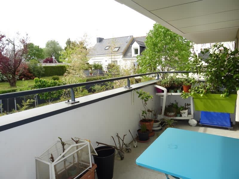 Saint Nazaire - 1 pièce(s) - 30 m2