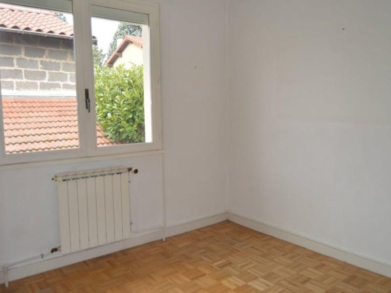 Vente maison / villa Laveyron 235000€ - Photo 8