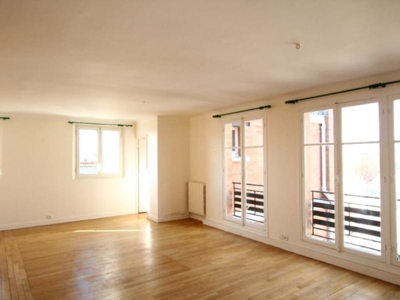 Location appartement Paris 6ème 2 475€ CC - Photo 3