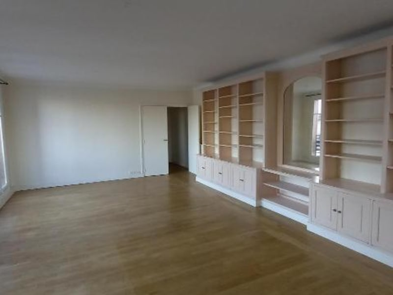 Location appartement Paris 6ème 2 475€ CC - Photo 8
