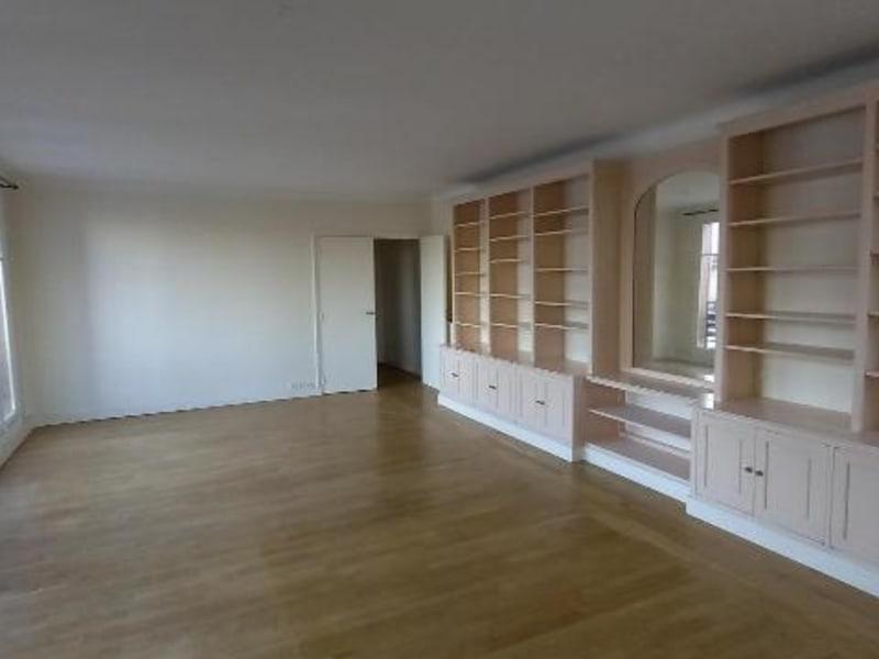 Location appartement Paris 6ème 2475€ CC - Photo 8