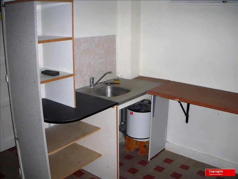 Rental office Montereau fault yonne 500€ HC - Picture 3