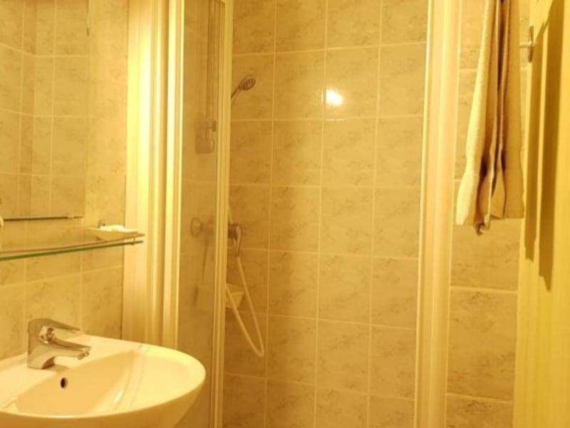 Commercial property sale shop Fouras 624000€ - Picture 5