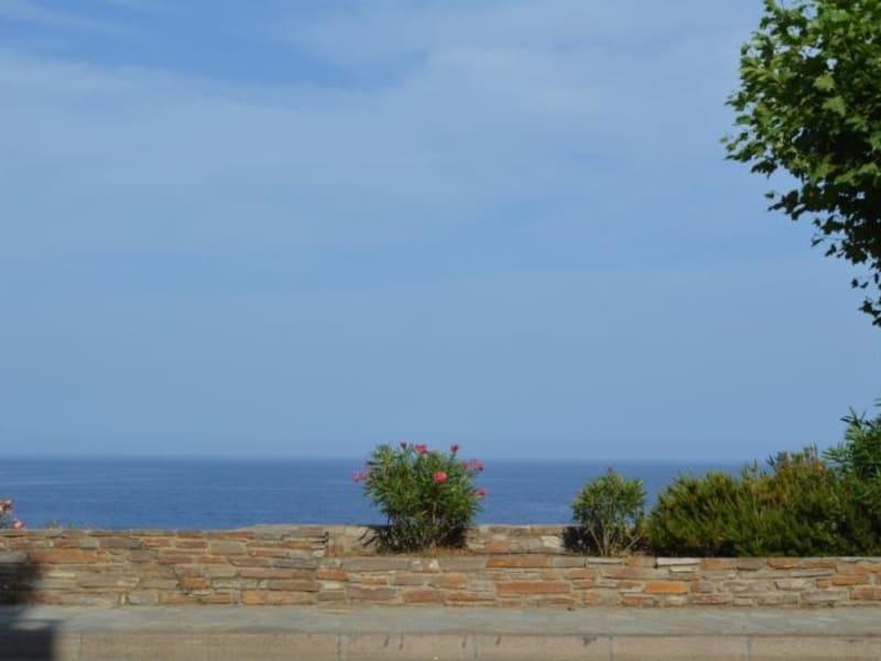 Commercial property sale shop Bastia 95000€ - Picture 1