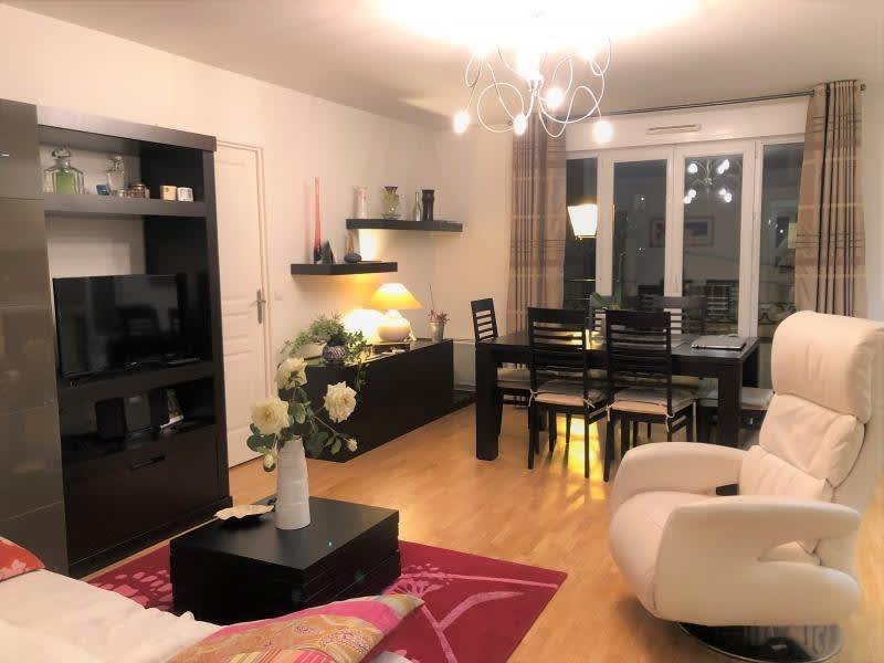 Vente appartement Antony 635000€ - Photo 1
