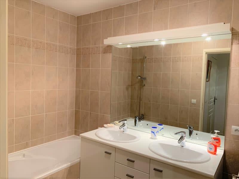 Vente appartement Antony 635000€ - Photo 8