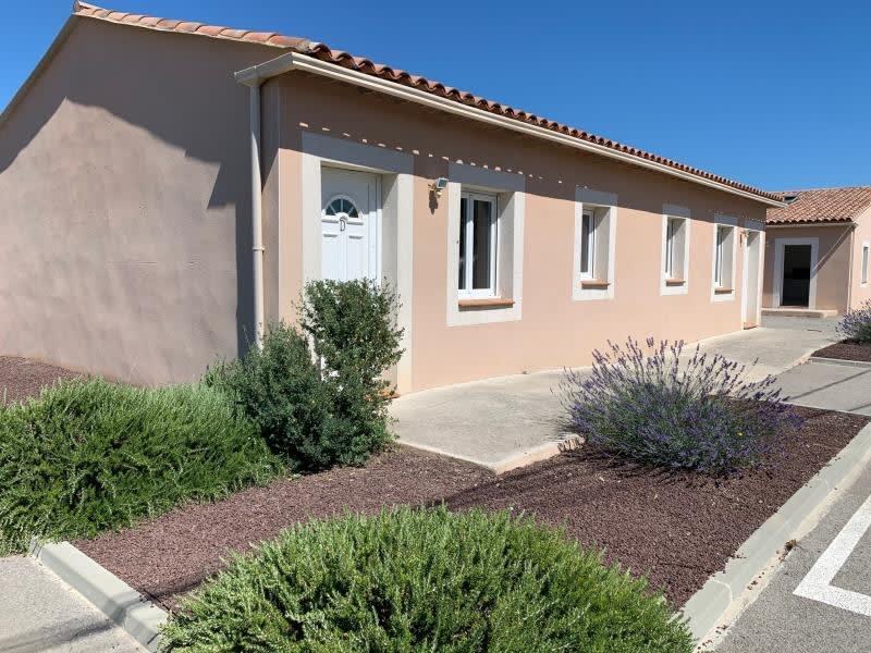 Sale empty room/storage Berre l etang 109900€ - Picture 3