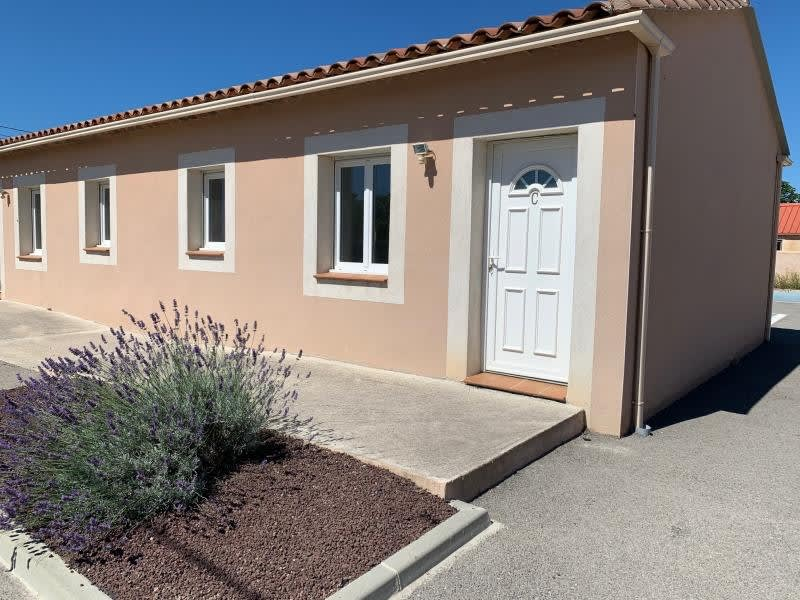 Sale empty room/storage Berre l etang 109900€ - Picture 4