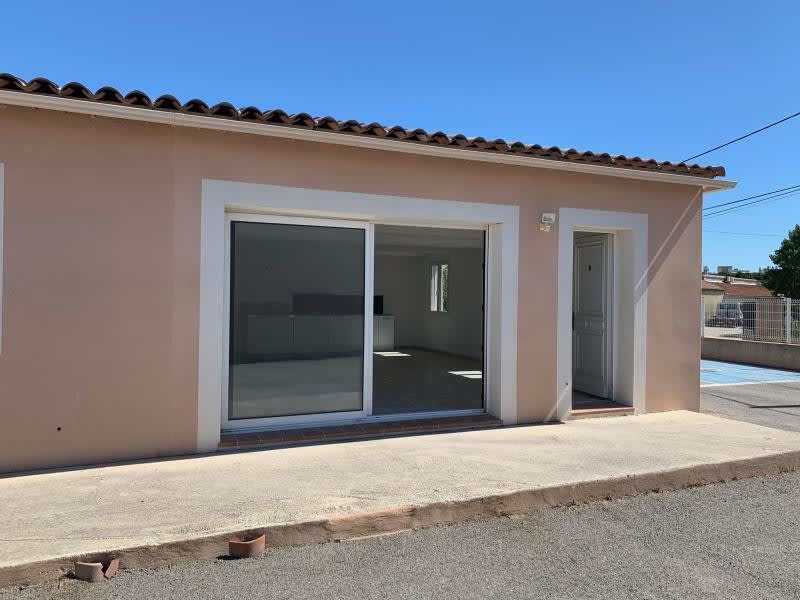 Sale empty room/storage Berre l etang 109900€ - Picture 5