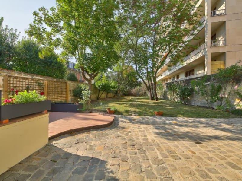 Sale apartment St germain en laye 795000€ - Picture 2