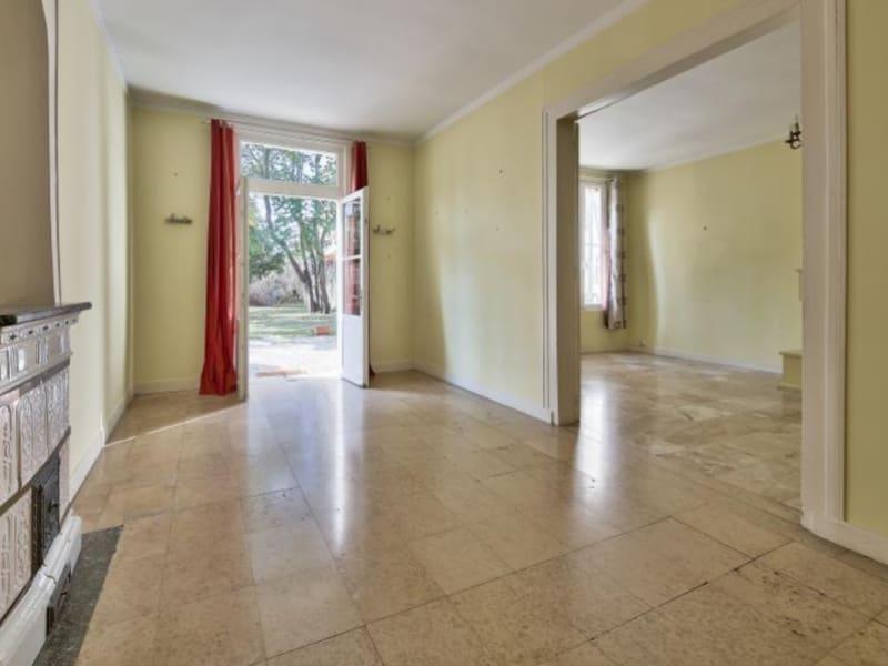 Sale apartment St germain en laye 795000€ - Picture 3