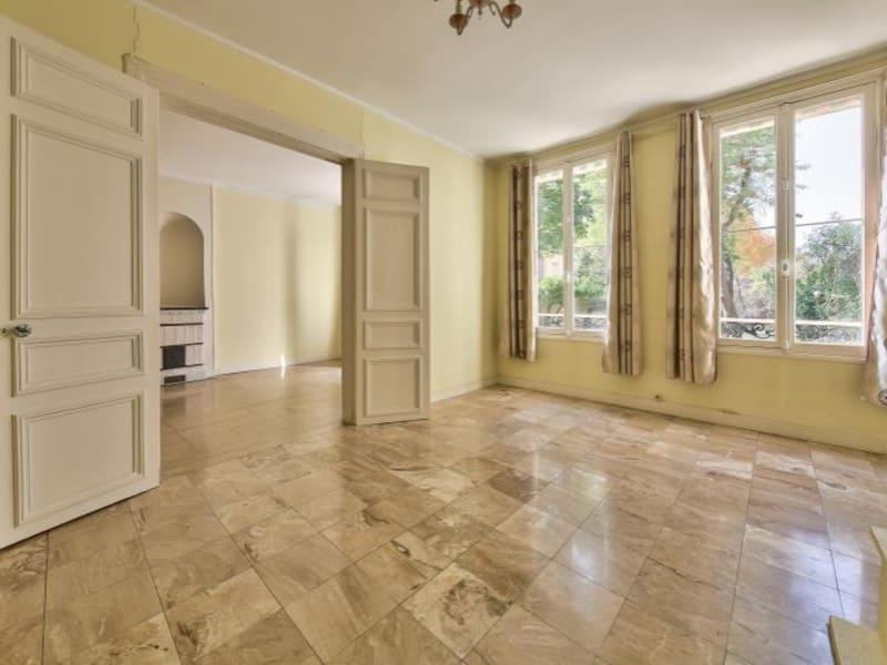 Sale apartment St germain en laye 795000€ - Picture 4