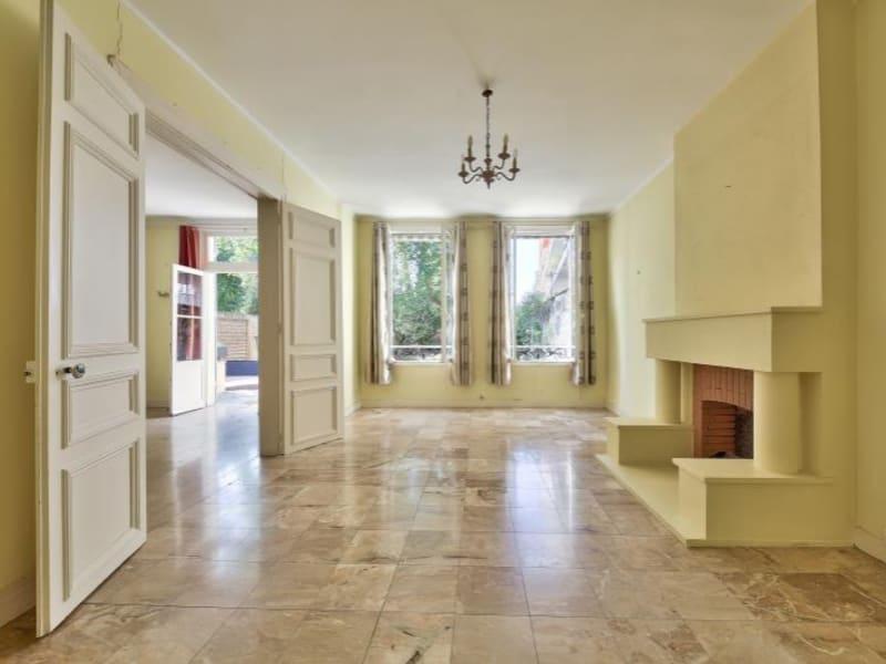 Sale apartment St germain en laye 795000€ - Picture 5