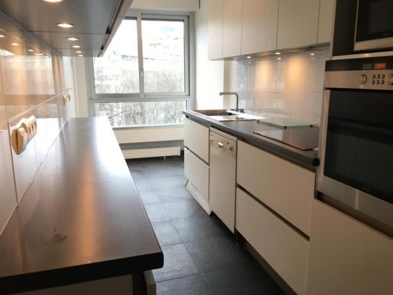 Location appartement Paris 15ème 2700€ CC - Photo 3