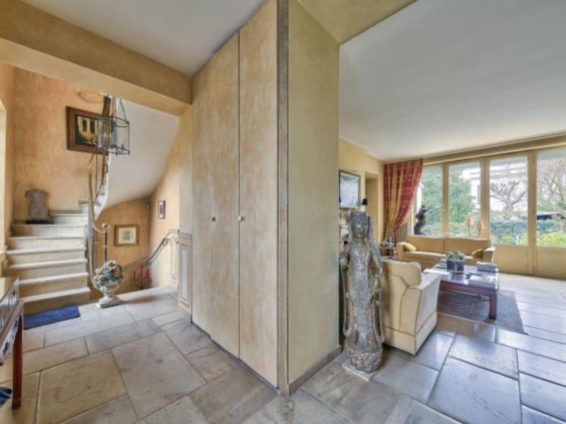 Sale house / villa St germain en laye 2100000€ - Picture 5