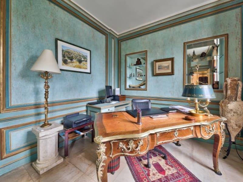 Sale house / villa St germain en laye 2100000€ - Picture 7
