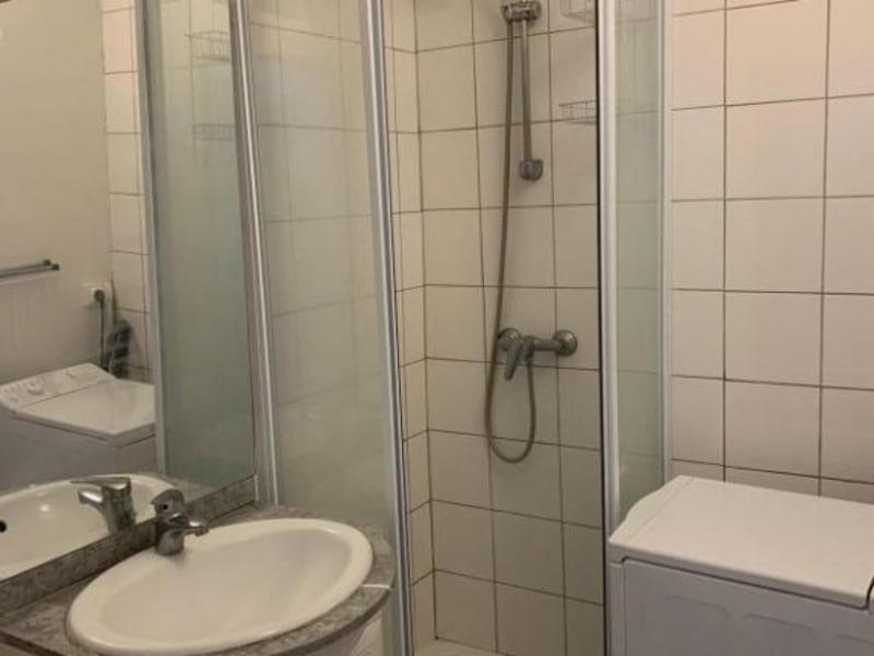 Rental apartment St germain en laye 630€ CC - Picture 5