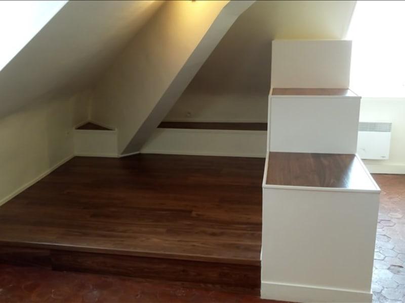 Rental apartment St germain en laye 690€ CC - Picture 3