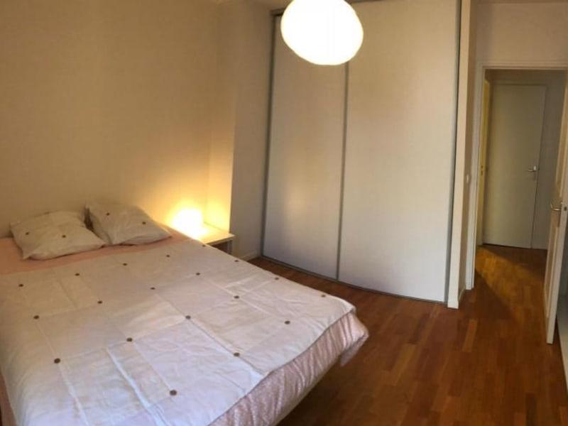 Rental apartment St germain en laye 1090€ CC - Picture 6