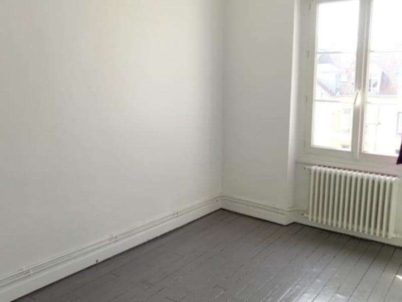 Sale apartment St germain en laye 210000€ - Picture 1